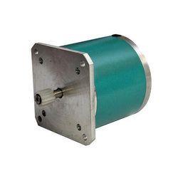 Single Phase AC Synchronous Motor
