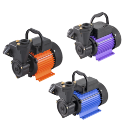 CRI Mini Pumps
