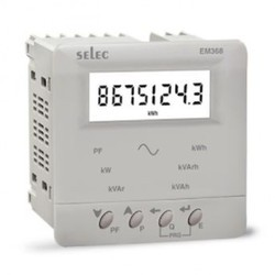Energy Meter EM368