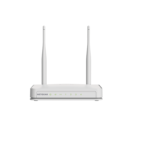 WiFi Routers - AC5300 AC5300 Nighthawk X8 Tri-Band WiFi