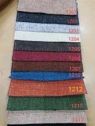 Jute Sofa Fabric, 350