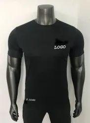 Drifit T-Shirts, Men Sports T-Shirts, Sports T-Shirts