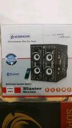 Audiocon Sound Box