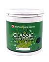 Green Surfa -classic Luxury Emulsion Paint