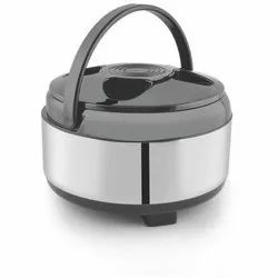 Stainless Steel Insulated Casserole Set