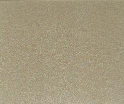 ANTISCRATCH ACRYLIC LAMINATES (CHIFFON FINISH)