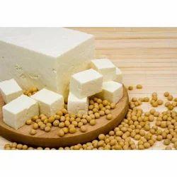 豆腐乳,500克,包装类型:小包
