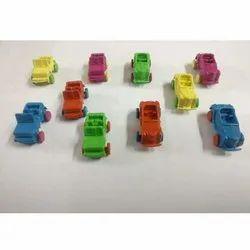 Kids Snack Toys Car Toy