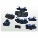 Yuken Directional Control Valves DSHG 10