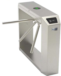 Housys Tripod Turnstile 80 W