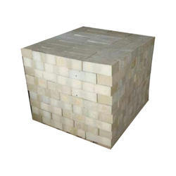 Acid Proof Brick, Size (Inches): 9 In. X 4 In. X 3 In. And 9 In. X 3 In. X 2
