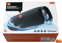 JBL Outdoor Speakers - Buy and Check Prices Online for JBL