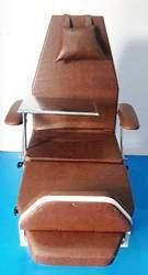 COMFORT DIALYSIS CHAIR
