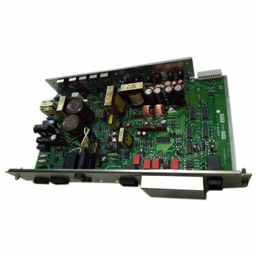 SMPS Repairing Service, Smps Repair - Paras Electronics, Vadodara ...