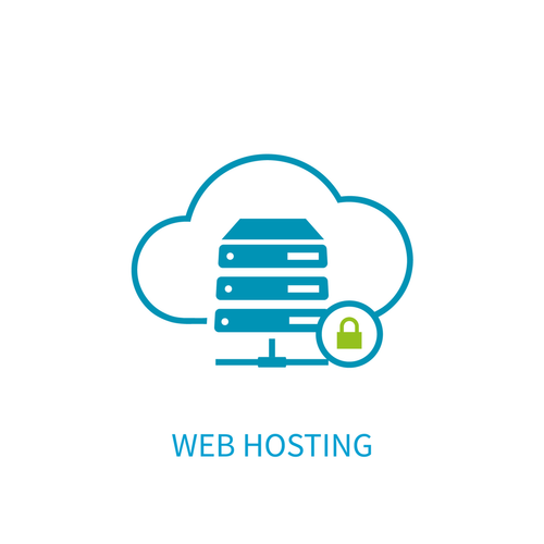 Dynamic Web Hosting, Installation Provided: Free, in Pan India