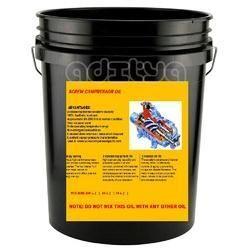 Kaeser Screw Compressor Oil