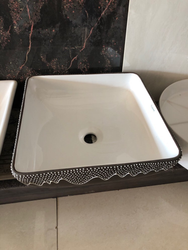 Designer Washbasin