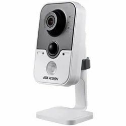 2 MP Wifi Wireless CCTV Camera for Indoor Use