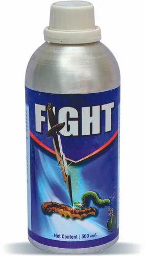 Fight Bio Pesticide Bio Larvicide