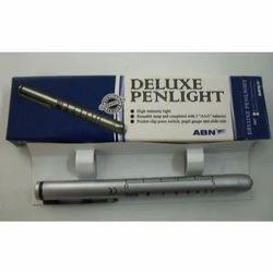ABN Pen Light