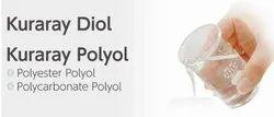 MPD & Kuraray Polyester Polyol
