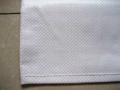 100 GSM PP Woven Sack Bags