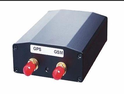 Car Tracker Device >> Tk103 Vehicle Tracker Device Usage Car Truck Rs 7500 Piece Id