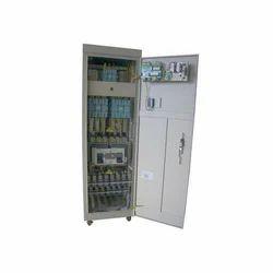 20 KVA Voltage Stabilizers