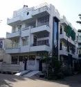 1st To 3rd Ac With Single Bed Namo-arihantanam : New Pg Home For Students/family In Kota (rajasthan), 6, Size: 8