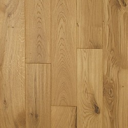 Oak House Flooring