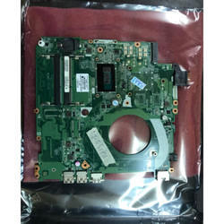 HP 15 P Laptop Motherboard