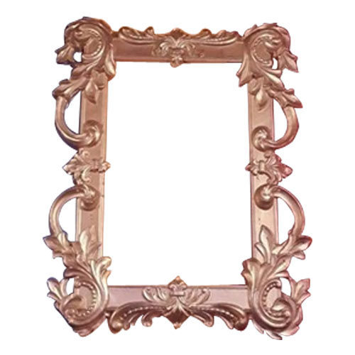 Wedding Photo Frames.Decorative Wedding Frame