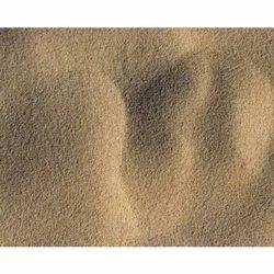 Brown Garnet Sand, Packaging Type: Bag