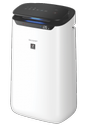 Sharp FPJ60 Air Purifier