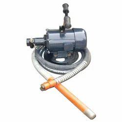Nozzle Vibrator