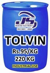 Tolvin