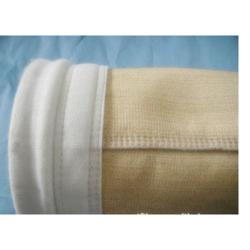 Non Woven Filter Bag Fabric