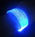 Glow Wristband