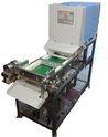 Sally Supari Cutting Machine