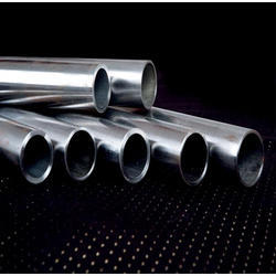 DIN 2391 Seamless Pipes