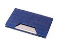 Coporative Gift Card Holder