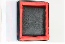 Wallet PURSE01