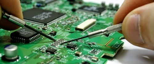 Cisco Repair & Service Centre - Cisco 6500 Series Switches