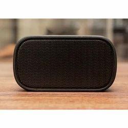 Bluetooth Sound Speaker