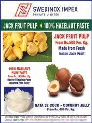 Gelato ice cream natural ingredients