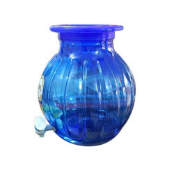 Water Dispenser Jar