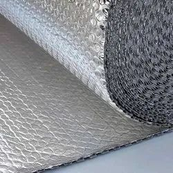 Air Bubble Insulation Sheet