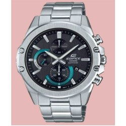Casio Stainless Steel EFR-S567 Edifice Men Watch, Model Name/Number: GA-135DD-1ADR