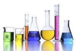 Textile Chemicals, 50 Kg