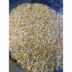 Moong Dal, Packaging Size: 50 Kg, Packaging Type: PP bag